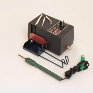 Термошпатель SW – 150