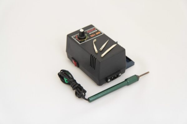 Термошпатель SW – 150 -4