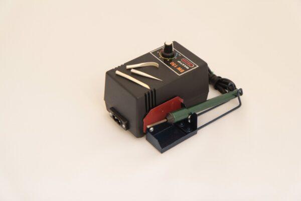 Термошпатель SW – 150 - 3